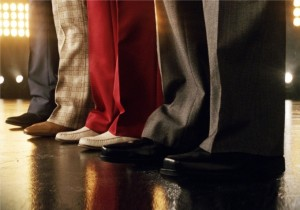 2013 Movies - Anchorman: The Legend Continues