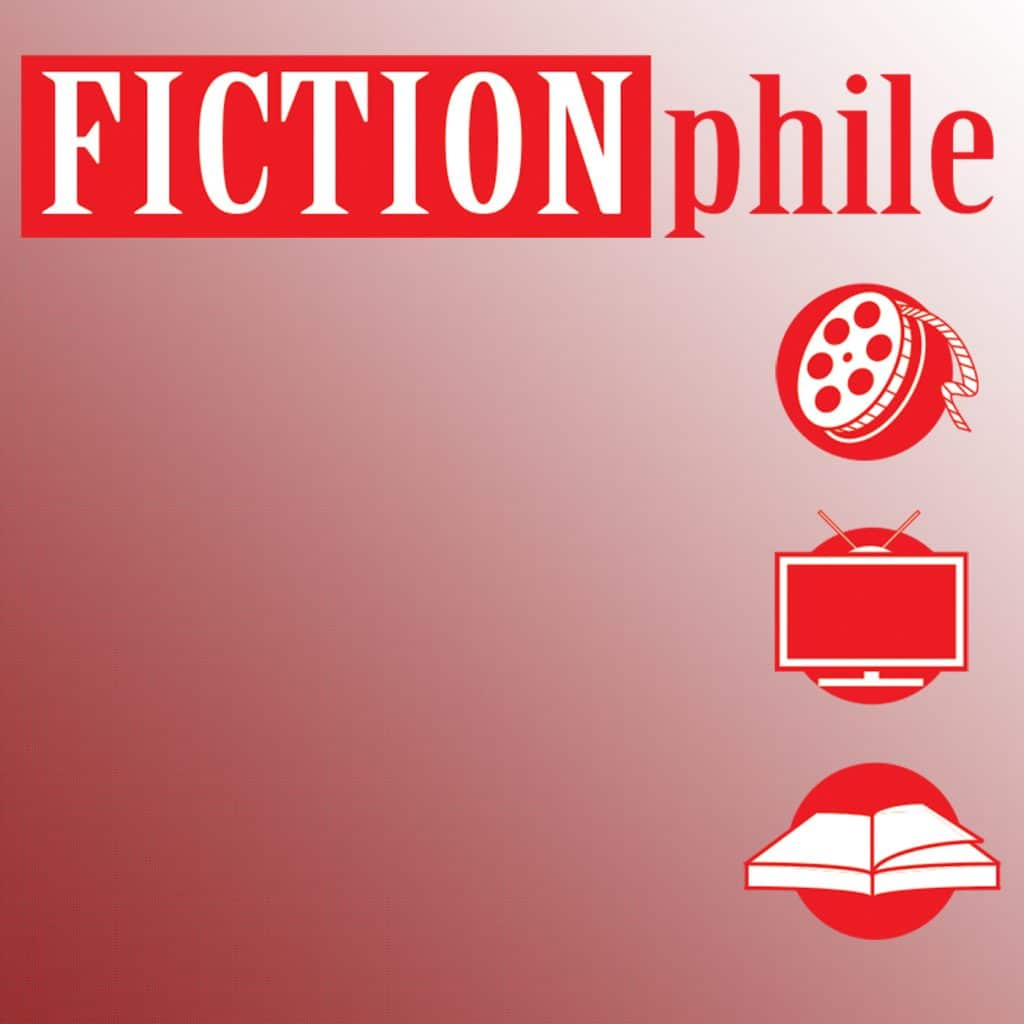fictionphile-podcast