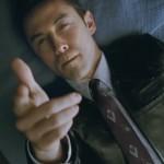 Looper plot holes ruin the film
