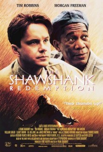 The Shawshank Redemption - Existentialism - Philosophical Movies