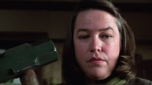 Kathy Bates - American Horror Story Season Three