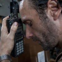 Walking Dead Episode 12 Review Clear
