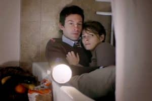 Upstream Color explained