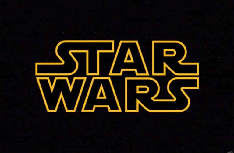 Star Wars casting call speculation