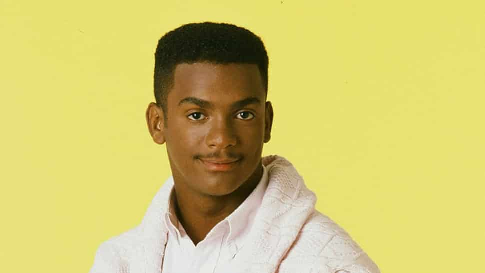 Carlton Banks - Fortnite Lawsuits