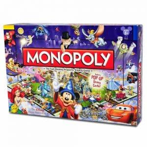 Disney monopoly Marvel Superhero fatigue