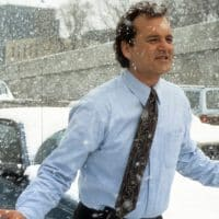 Metaphors from Movies - Groundhog Day