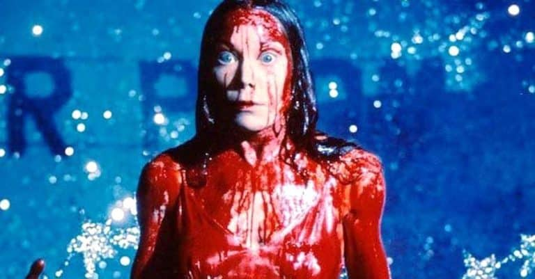 carrie limited series fx approved