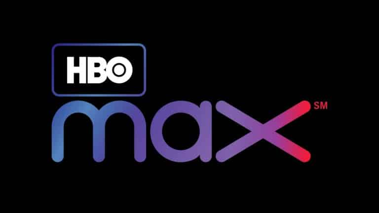 Warner Max formed by HBO and Warner Studios