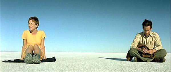 Denis Villeneuve movies August 32nd on Earth
