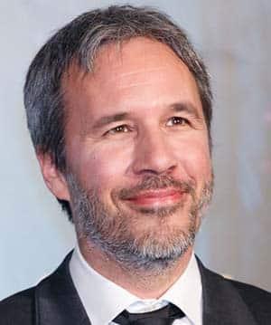 Dennis Villeneuve