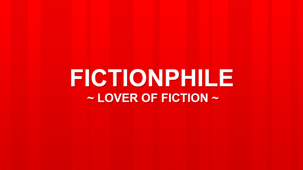 about fictionphile