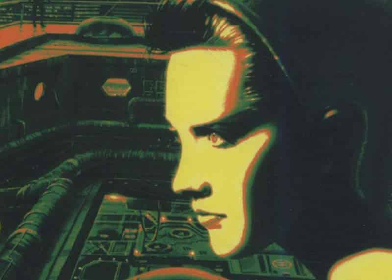best science fiction books - do androids dream of electric sheep?