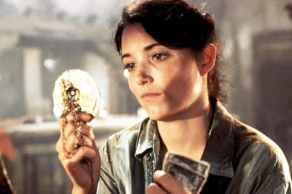 indiana jones and the raiders of the lost ark, marion ravenwood