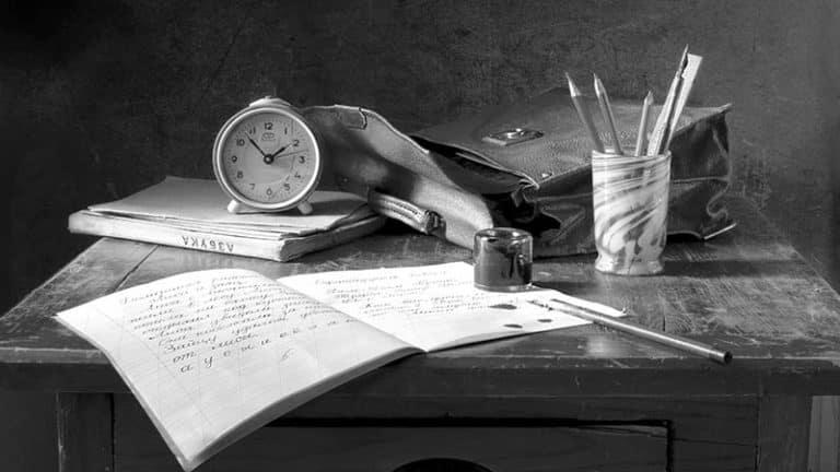 essays on writing - writers on writing