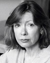 joan didion - essays on writing