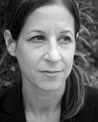 kate bernheimer - writing fairy tales