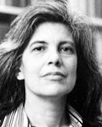 susan sontag - writing style essay