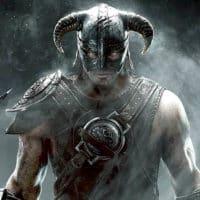 the elder scrolls v: skyrim podcast