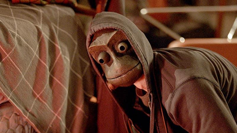 i see you (2019) movie still - movie review