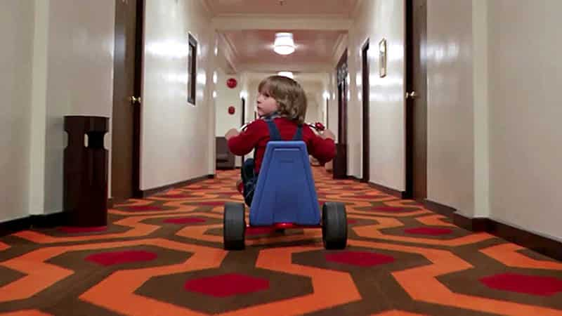 the shining podcast