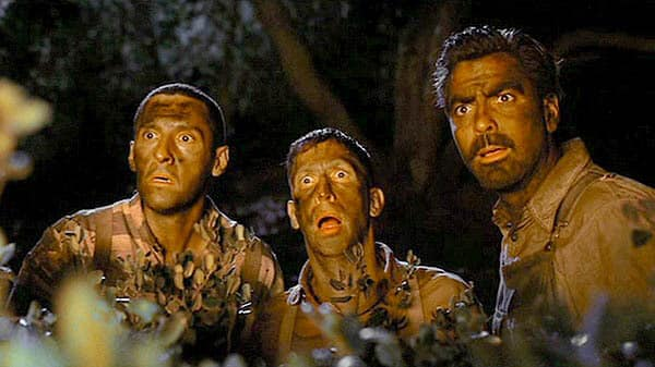 o brother, where art thou movie songs