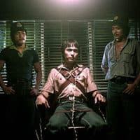 best filipino movies batch 81