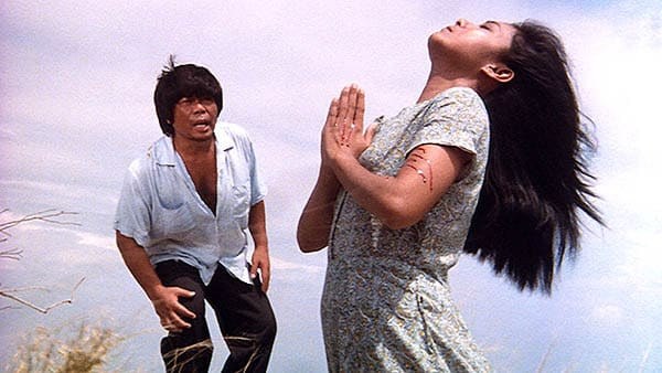 Himala / Miracle (1982) - Best of Philippine Cinema