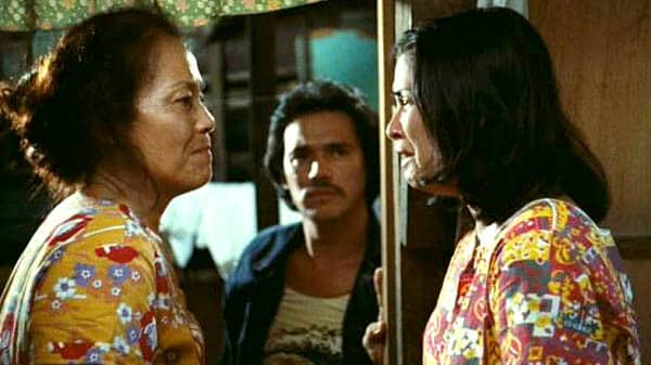 Insiang (1976) - Best of Philippine Cinema
