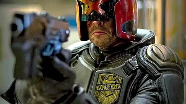 dredd karl urban movies that need a sequel