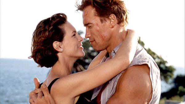 true lies - movies that need sequels
